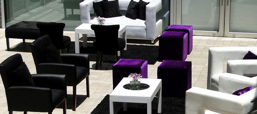 lounge-lila-hor